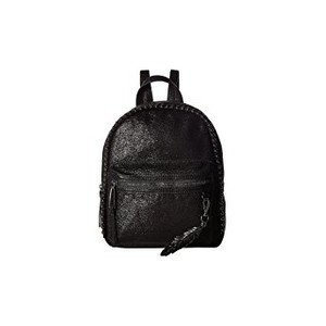 Camile Dome Backpack